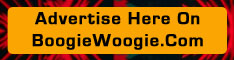 Advertise On BoogieWoogie.Com